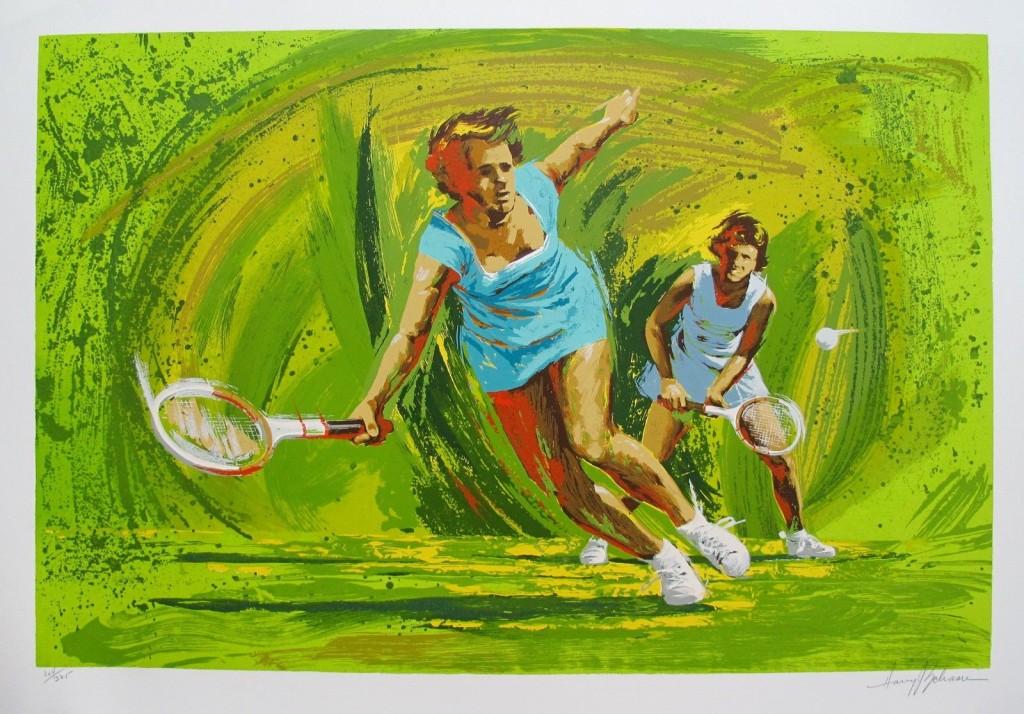 обвинению воровстве сексу рисунки большого тенниса модели
